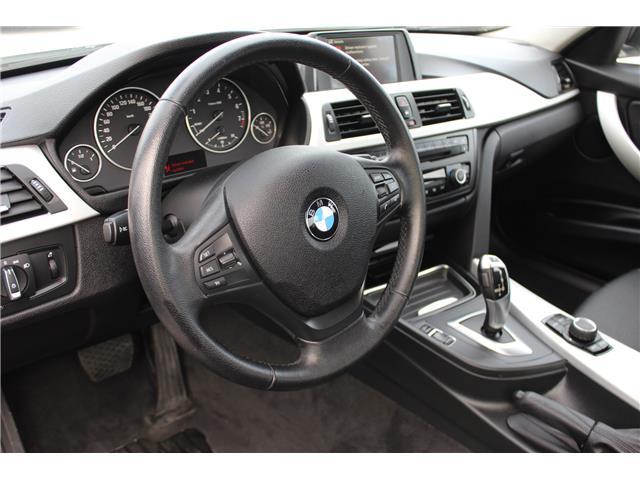 2013 BMW 328i xDrive (Stk: 298467S) in Markham - Image 7 of 24