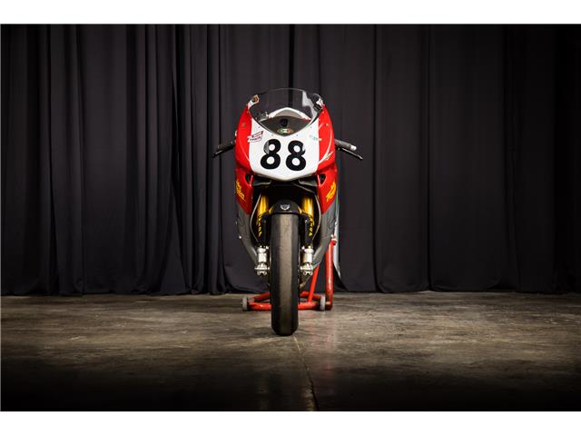 2007 MV Agusta F4 1000  (Stk: CC002) in Calgary - Image 2 of 13
