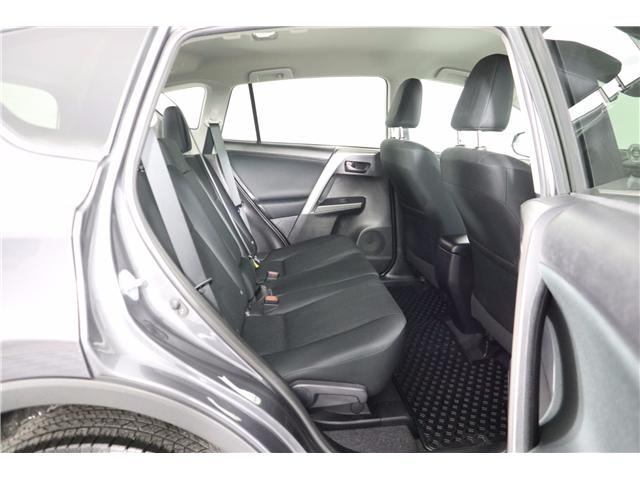 2017 Toyota RAV4 LE (Stk: 52491) in Huntsville - Image 12 of 32