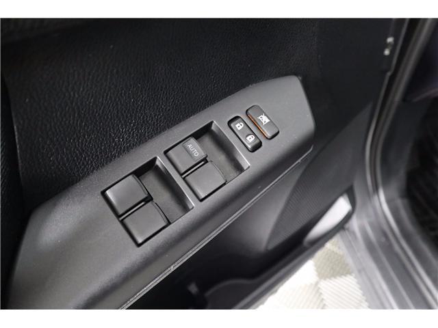 2017 Toyota RAV4 LE (Stk: 52491) in Huntsville - Image 16 of 32