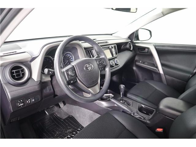 2017 Toyota RAV4 LE (Stk: 52491) in Huntsville - Image 17 of 32