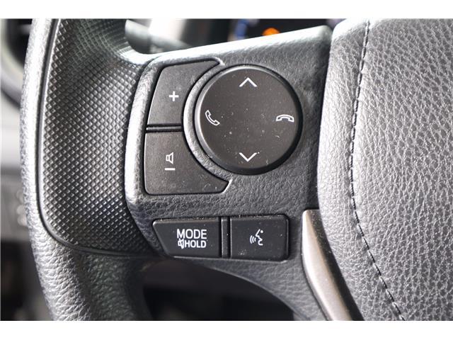 2017 Toyota RAV4 LE (Stk: 52491) in Huntsville - Image 21 of 32