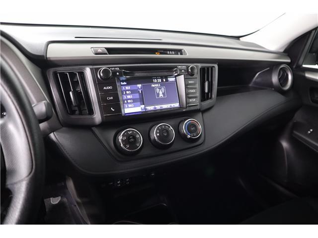 2017 Toyota RAV4 LE (Stk: 52491) in Huntsville - Image 24 of 32