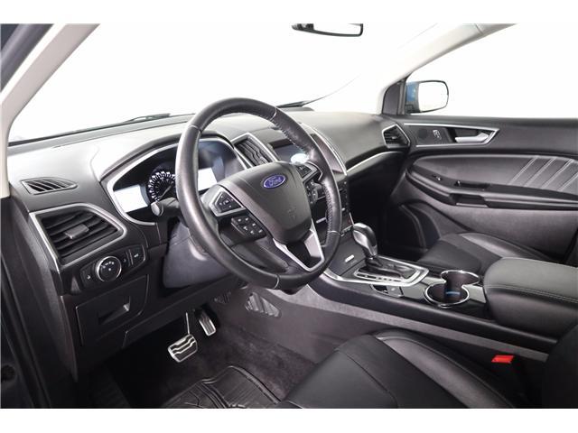 2016 Ford Edge Sport (Stk: P19-100) in Huntsville - Image 17 of 36
