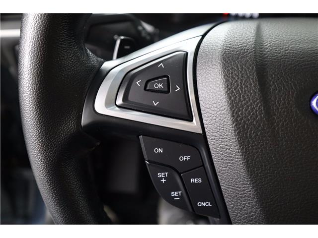 2016 Ford Edge Sport (Stk: P19-100) in Huntsville - Image 21 of 36