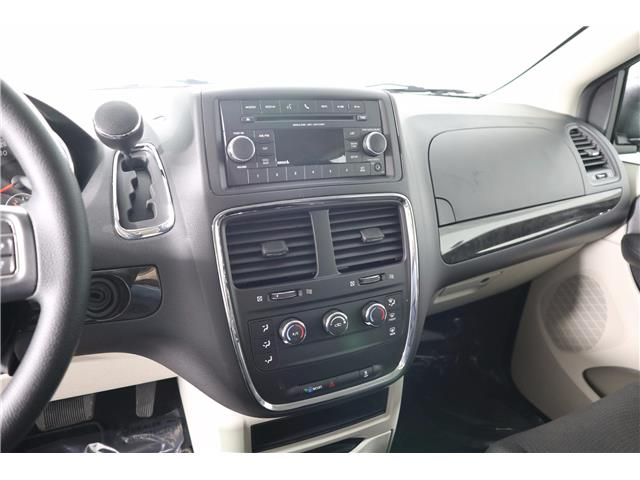 2019 Dodge Grand Caravan 29E Canada Value Package (Stk: 19-325) in Huntsville - Image 24 of 30