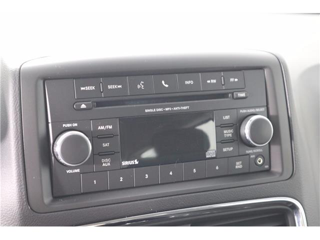2019 Dodge Grand Caravan 29E Canada Value Package (Stk: 19-325) in Huntsville - Image 25 of 30