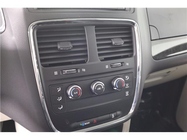 2019 Dodge Grand Caravan 29E Canada Value Package (Stk: 19-325) in Huntsville - Image 26 of 30
