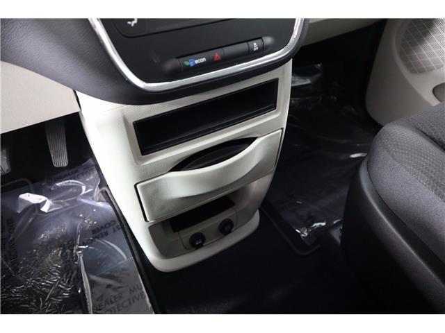 2019 Dodge Grand Caravan 29E Canada Value Package (Stk: 19-325) in Huntsville - Image 27 of 30
