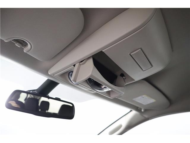 2019 Dodge Grand Caravan 29E Canada Value Package (Stk: 19-325) in Huntsville - Image 29 of 30