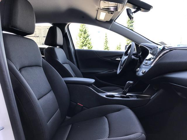 2019 Chevrolet Malibu LT (Stk: 9M50690) in North Vancouver - Image 10 of 13