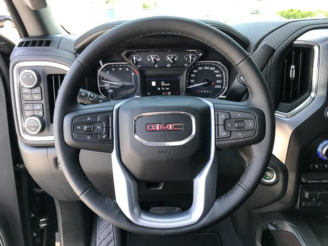 2019 GMC Sierra 1500 SLT (Stk: 9R8161T) in North Vancouver - Image 5 of 13