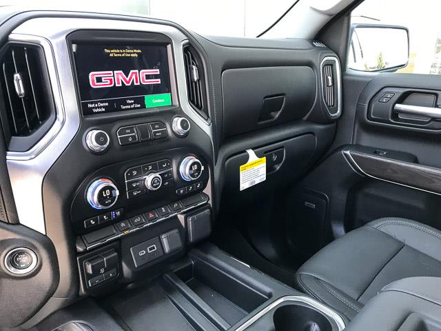2019 GMC Sierra 1500 SLT (Stk: 9R8161T) in North Vancouver - Image 8 of 13