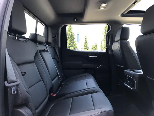 2019 GMC Sierra 1500 SLT (Stk: 9R8161T) in North Vancouver - Image 11 of 13