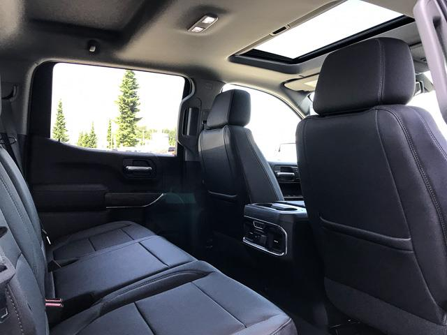 2019 GMC Sierra 1500 SLT (Stk: 9R8161T) in North Vancouver - Image 12 of 13