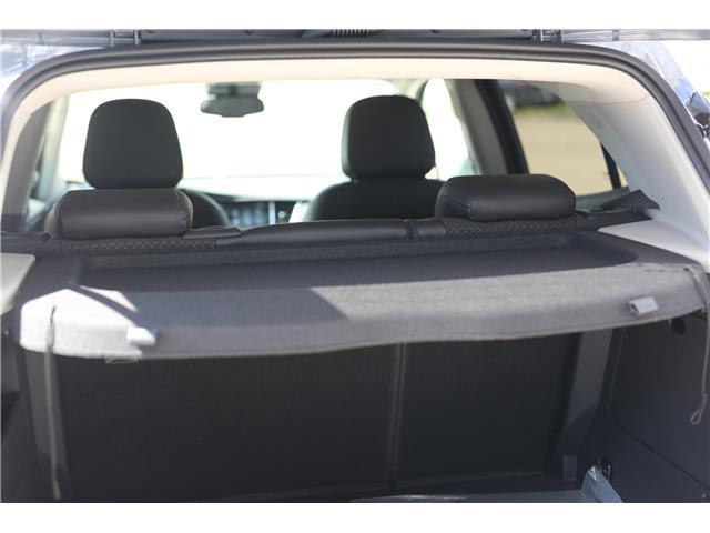 2019 Buick Encore Preferred (Stk: 57291) in Barrhead - Image 5 of 29