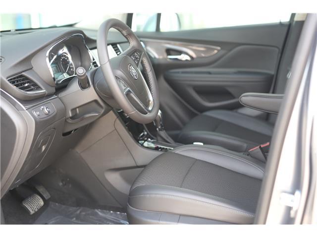 2019 Buick Encore Preferred (Stk: 57291) in Barrhead - Image 11 of 29