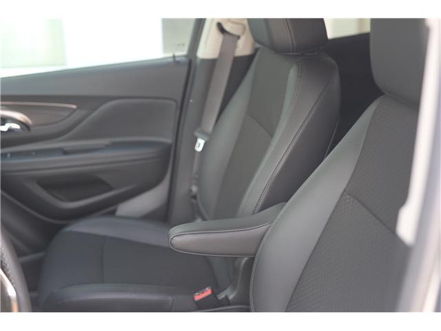 2019 Buick Encore Preferred (Stk: 57291) in Barrhead - Image 12 of 29