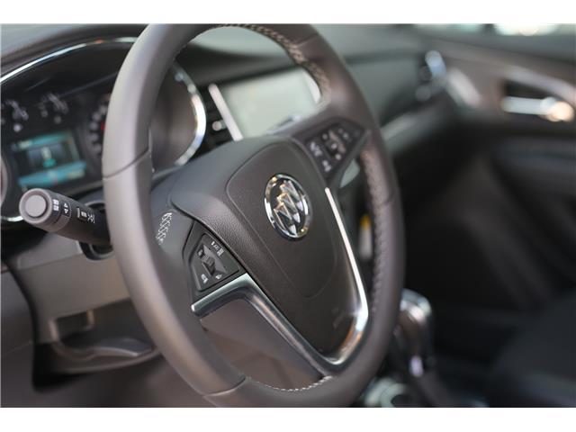 2019 Buick Encore Preferred (Stk: 57291) in Barrhead - Image 15 of 29