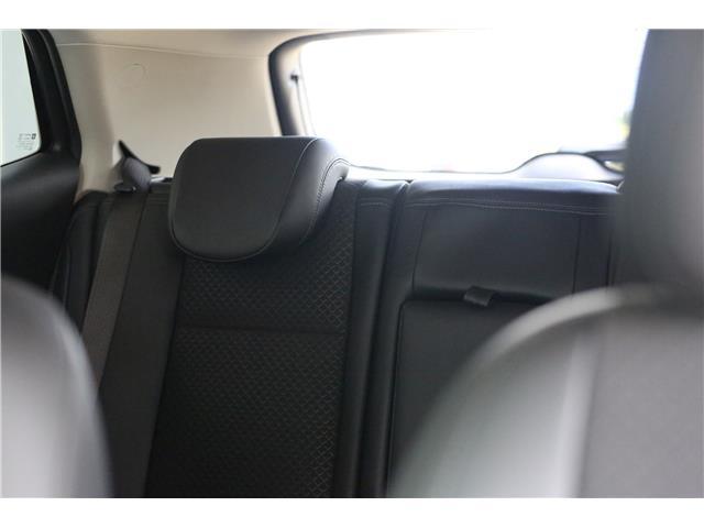 2019 Buick Encore Preferred (Stk: 57291) in Barrhead - Image 22 of 29