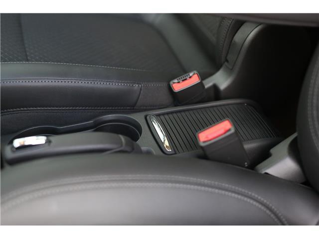 2019 Buick Encore Preferred (Stk: 57291) in Barrhead - Image 25 of 29