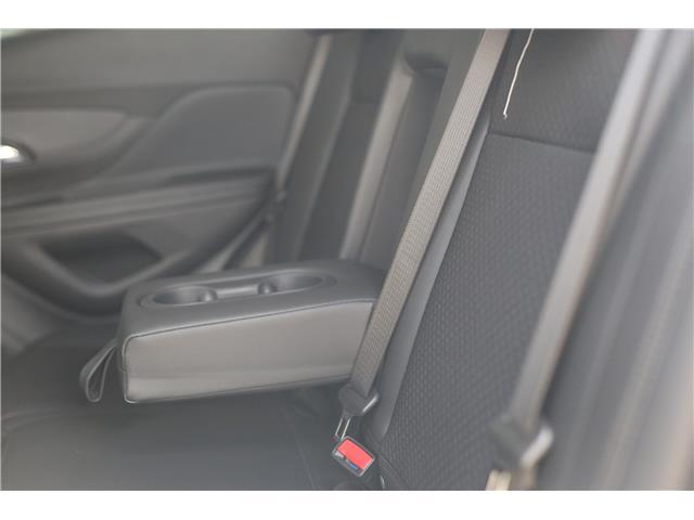 2019 Buick Encore Preferred (Stk: 57291) in Barrhead - Image 29 of 29