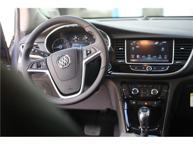 2019 Buick Encore Preferred (Stk: 57291) in Barrhead - Image 13 of 29