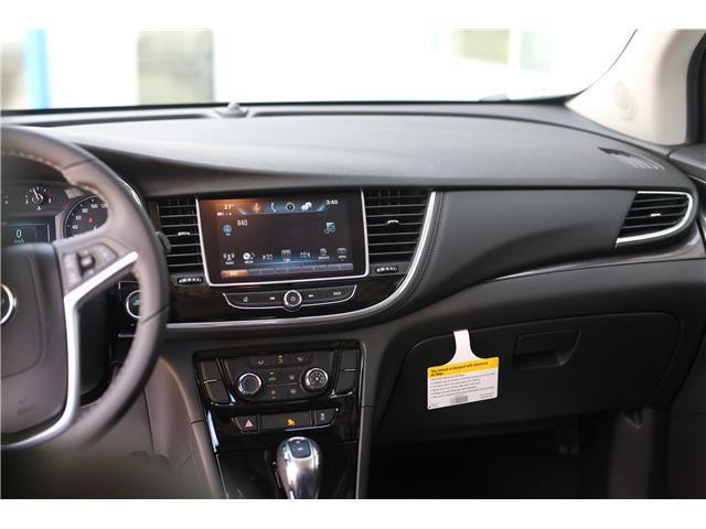 2019 Buick Encore Preferred (Stk: 57291) in Barrhead - Image 14 of 29