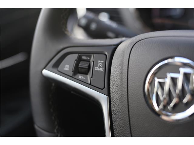 2019 Buick Encore Preferred (Stk: 57291) in Barrhead - Image 16 of 29