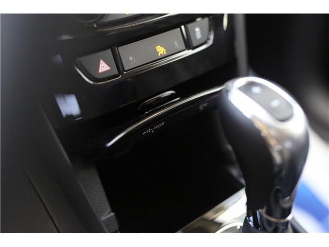 2019 Buick Encore Preferred (Stk: 57291) in Barrhead - Image 24 of 29