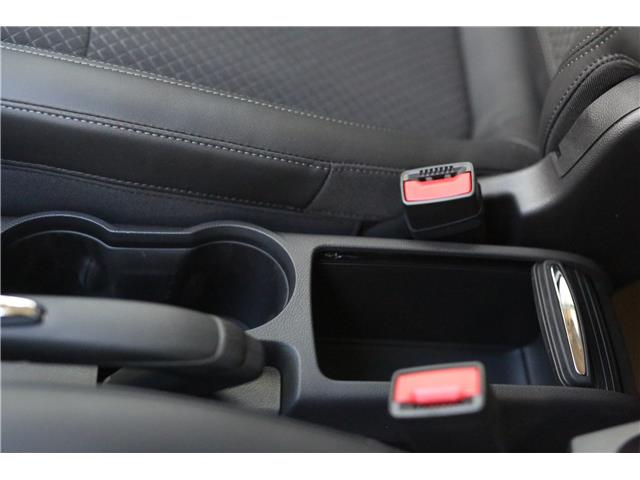 2019 Buick Encore Preferred (Stk: 57291) in Barrhead - Image 26 of 29