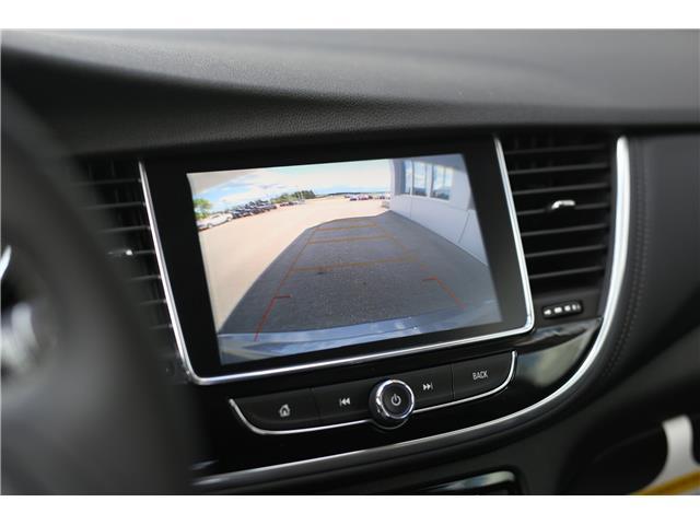 2019 Buick Encore Preferred (Stk: 57291) in Barrhead - Image 21 of 29