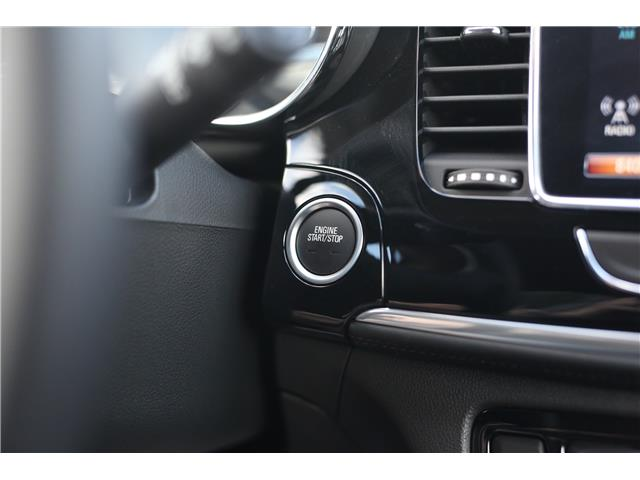 2019 Buick Encore Preferred (Stk: 57291) in Barrhead - Image 19 of 29
