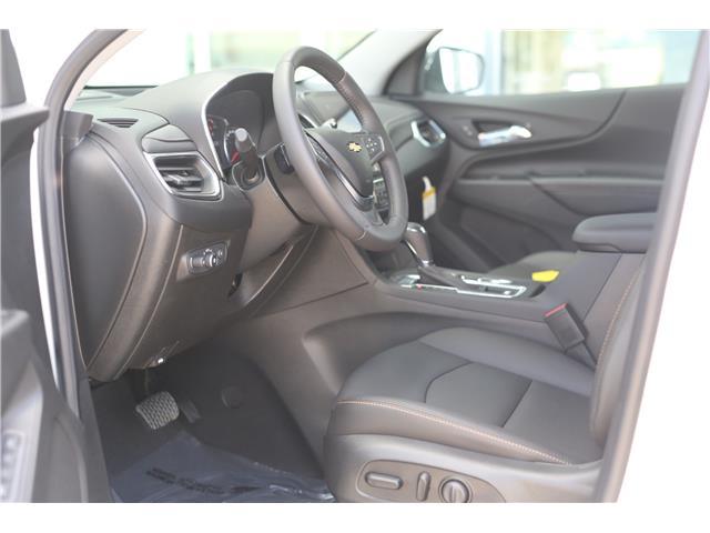 2019 Chevrolet Equinox Premier (Stk: 57946) in Barrhead - Image 9 of 31