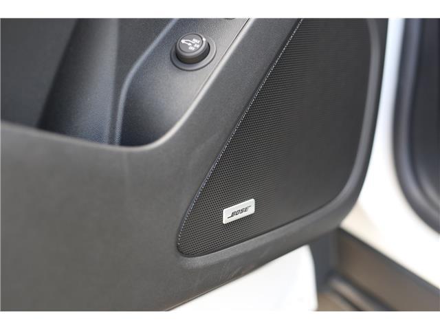 2019 Chevrolet Equinox Premier (Stk: 57946) in Barrhead - Image 11 of 31