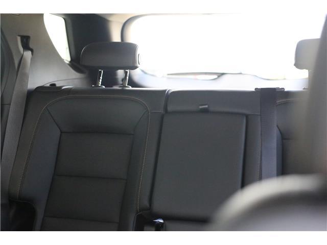 2019 Chevrolet Equinox Premier (Stk: 57946) in Barrhead - Image 12 of 31
