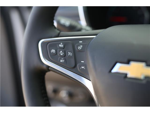 2019 Chevrolet Equinox Premier (Stk: 57946) in Barrhead - Image 14 of 31