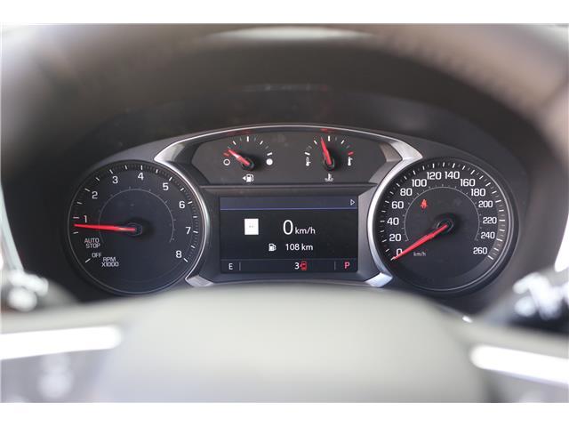 2019 Chevrolet Equinox Premier (Stk: 57946) in Barrhead - Image 15 of 31