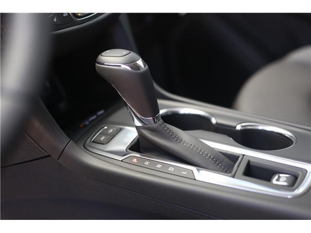 2019 Chevrolet Equinox Premier (Stk: 57946) in Barrhead - Image 19 of 31
