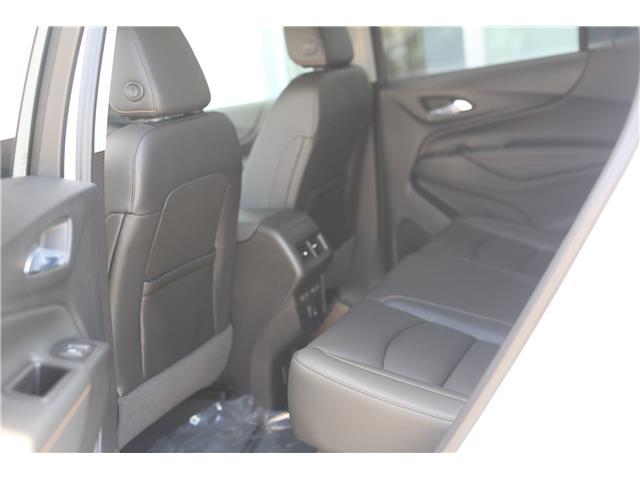2019 Chevrolet Equinox Premier (Stk: 57946) in Barrhead - Image 21 of 31