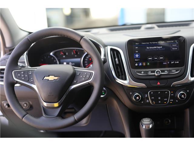 2019 Chevrolet Equinox Premier (Stk: 57946) in Barrhead - Image 22 of 31