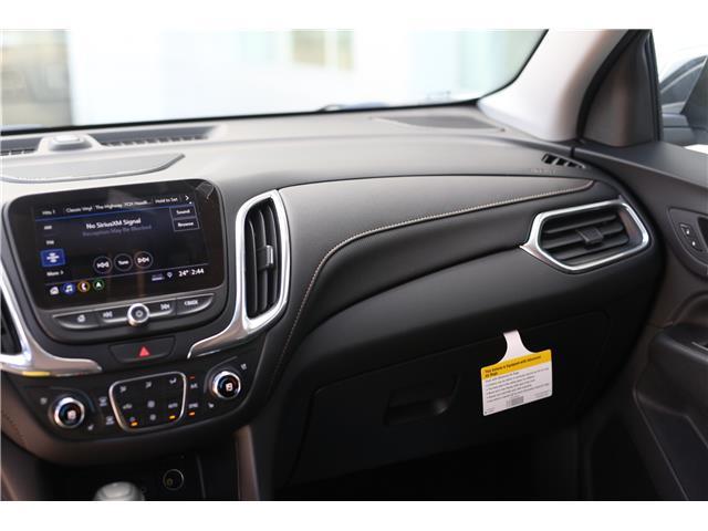 2019 Chevrolet Equinox Premier (Stk: 57946) in Barrhead - Image 23 of 31