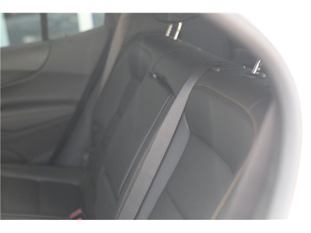 2019 Chevrolet Equinox Premier (Stk: 57946) in Barrhead - Image 24 of 31