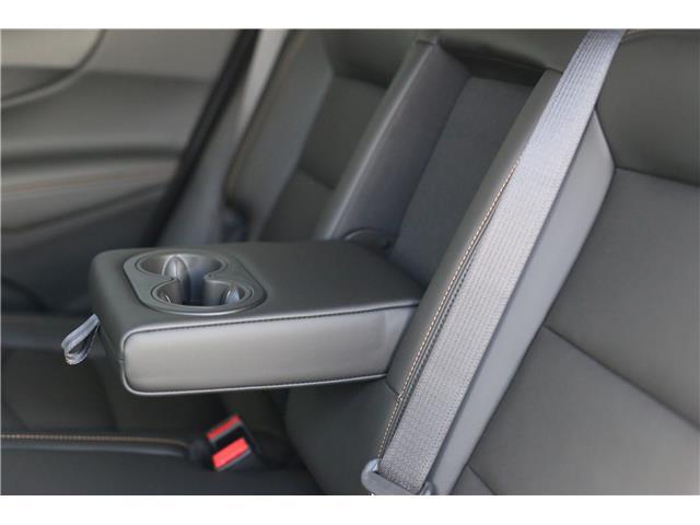 2019 Chevrolet Equinox Premier (Stk: 57946) in Barrhead - Image 25 of 31