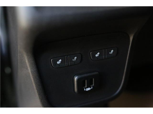 2019 Chevrolet Equinox Premier (Stk: 57946) in Barrhead - Image 26 of 31
