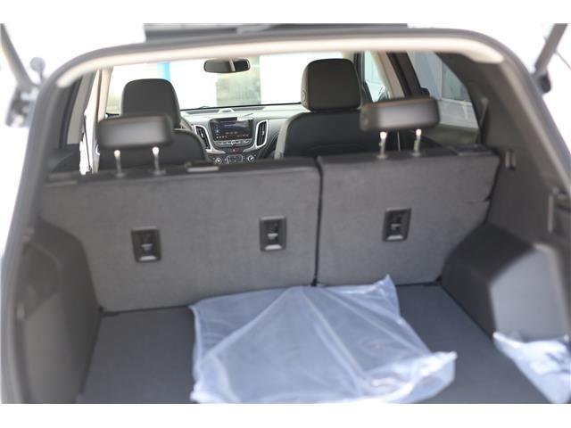 2019 Chevrolet Equinox Premier (Stk: 57946) in Barrhead - Image 27 of 31