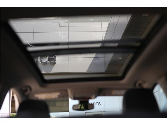 2019 Chevrolet Equinox Premier (Stk: 57946) in Barrhead - Image 29 of 31