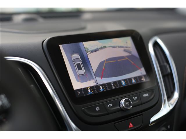 2019 Chevrolet Equinox Premier (Stk: 57946) in Barrhead - Image 30 of 31