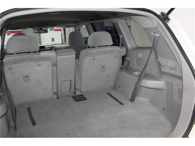 2012 Toyota Highlander V6 (Stk: 298525S) in Markham - Image 22 of 25