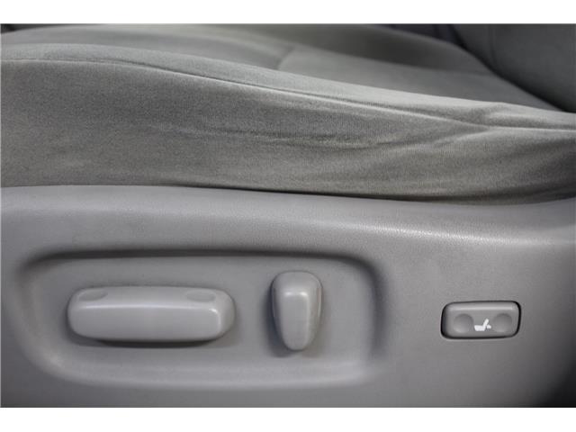 2012 Toyota Highlander V6 (Stk: 298525S) in Markham - Image 8 of 25